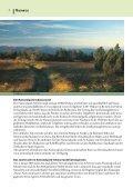 NLP-Programm-2015 - Seite 6