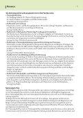 NLP-Programm-2015 - Seite 7