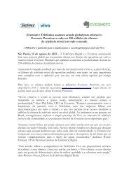 nota em página nova (PDF 91 KB) - Sala de prensa - Telefonica