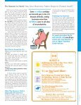 October - Commerce Lexington - Page 3