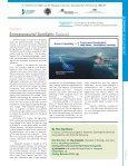 October - Commerce Lexington - Page 5