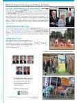 October - Commerce Lexington - Page 6