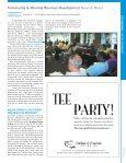 October - Commerce Lexington - Page 7