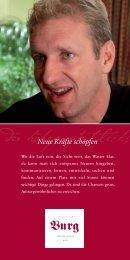 Einladung Ralph Krueger:layout 17