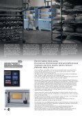 electric bakery deck ovens - Page 2