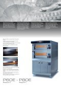 electric bakery deck ovens - Page 3