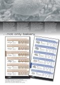 electric bakery deck ovens - Page 6