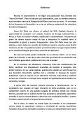 Voces del Plata n 3 - Page 4