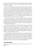 Voces del Plata n 3 - Page 7