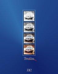 Catalogo 2012 completo para pdf.cdr