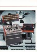 Studer A827 Brochure   PDF - SRTalumni.com - Page 3