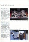 Studer A827 Brochure   PDF - SRTalumni.com - Page 4