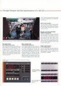 Studer A827 Brochure   PDF - SRTalumni.com - Page 5