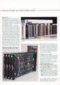 Studer A827 Brochure   PDF - SRTalumni.com - Page 6