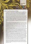 Artikel als PDF herunter - Nicola Spirig - Seite 4