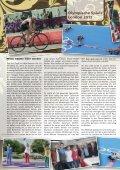 Artikel als PDF herunter - Nicola Spirig - Seite 6