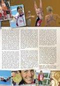 Artikel als PDF herunter - Nicola Spirig - Seite 7