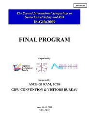 Download Detailed Final Program (PDF)