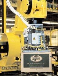 November/December 2006 - Schneider Packaging Equipment Co ...