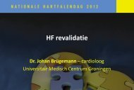 HF revalidatie Dr. Johan Brügemann - 1
