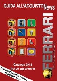 Scarica il PDF - Ferrari
