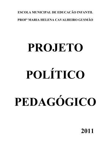 P P P - Prefeitura Municipal de Porto Alegre