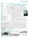 machine building & automation - Industrial Technology Magazine - Page 5
