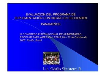 presentaciondepanamadeescolares Somente leitura
