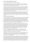 Les Propositions des Pères Synodaux au St Père - Diocèse d'Avignon - Page 2