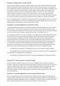 Les Propositions des Pères Synodaux au St Père - Diocèse d'Avignon - Page 3