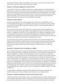 Les Propositions des Pères Synodaux au St Père - Diocèse d'Avignon - Page 5