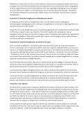 Les Propositions des Pères Synodaux au St Père - Diocèse d'Avignon - Page 6