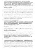 Les Propositions des Pères Synodaux au St Père - Diocèse d'Avignon - Page 7