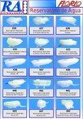 94 A 96-FLORIO - Radistribuidora.com.br - Page 2