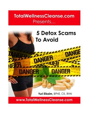 5-Detox-Scams-to-Avoid