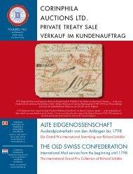 Download der kompletten PDF-Infobroschüre zur Sammlung