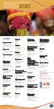 piano… - Région Guyane - Page 2