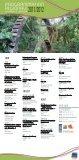 piano… - Région Guyane - Page 4