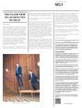 60 minutes of Heat avis / 30. september-1 - Copenhagen Phil - Page 2