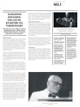 60 minutes of Heat avis / 30. september-1 - Copenhagen Phil - Page 4