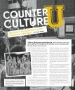 Counterculture U: Discontent and Liberation at the ... - Cite Magazine - Page 2