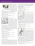school of botanical art & illustration - Denver Botanic Gardens - Page 6