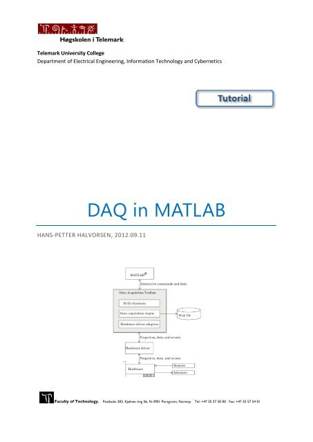 Beaches] Matlab tutorial for beginners electrical engineering