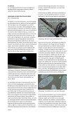 6. Wassertage Samedan Dokumentation - Seite 6