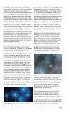 6. Wassertage Samedan Dokumentation - Seite 7