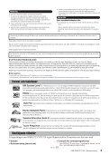 4095KB - Yamaha - Page 5