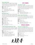 SummerSummer - City of West Palm Beach - Page 6