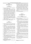 Statutem UP - Univerzita Palackého v Olomouci - Page 2