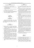 Statutem UP - Univerzita Palackého v Olomouci - Page 3