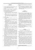 Statutem UP - Univerzita Palackého v Olomouci - Page 5
